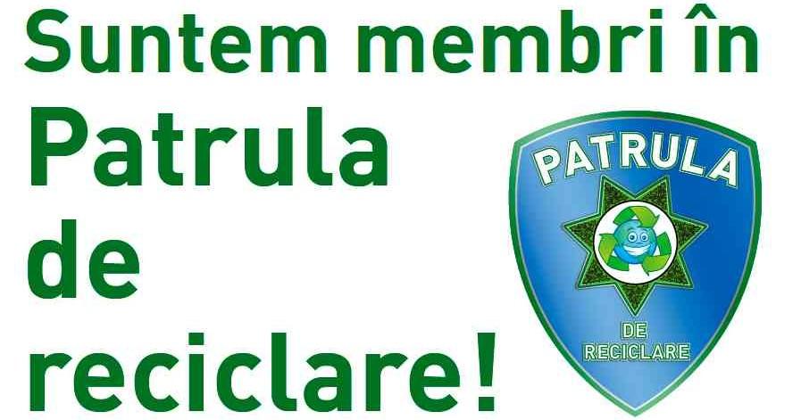 Pazie-Patrula-100x70-e1413967329394