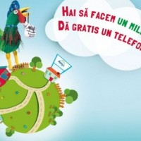 Cover-FB-campania-Un-milion-kg-DEEE_Patrula-de-Reciclare-619x300