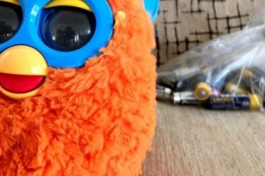 Furby-o-pacoste-dragalasa-619x300