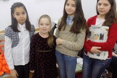 Lansare-Concurs-BUZZ-VerDEEE-pentru-Botosani-25-ian-2016_4-600x300