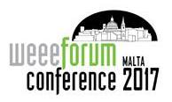 weee forum