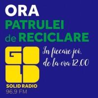 ora-Patrulei-Gold-FM