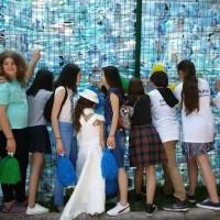 Zidul indiferentei