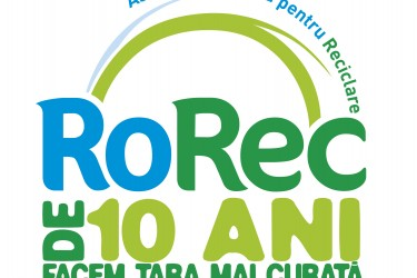 RoRec10ani-01