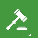 legislatie