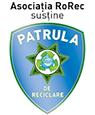 patrula de reciclare