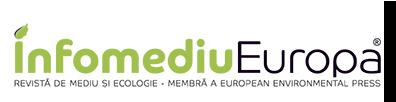 Infomediu Europa